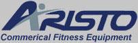 http://fitnessstarts.com/